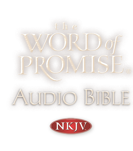 Free online nkjv study bible