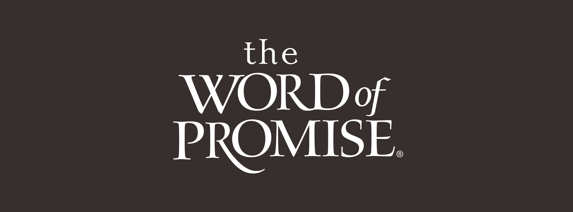 The Promises of God - Lesson 5 - Bible Education